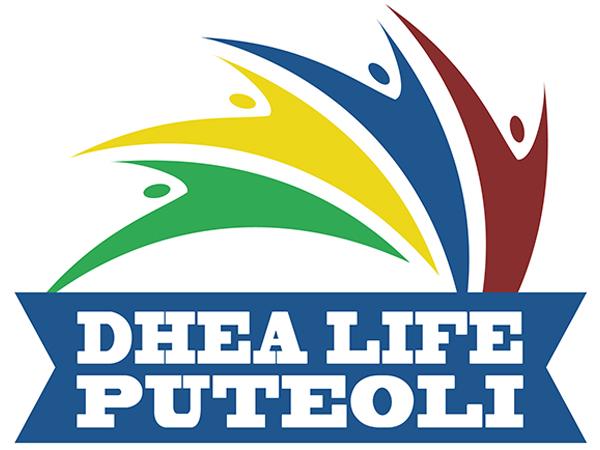 Dhea Life Puteoli Logo